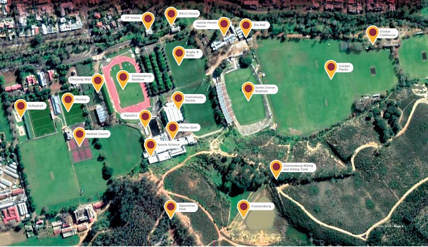 sun-sports-grounds