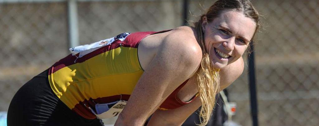 Justine-Palframan-–-Legendary-Maties-Sport-student-athlete