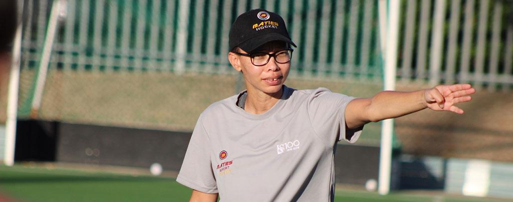 Lenise-Marais-–-Maties-Hockey-Women's-Head-Coach